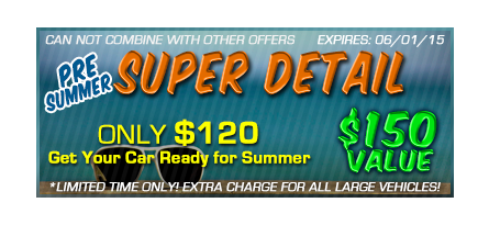 great-carwash-deals-los-angeles