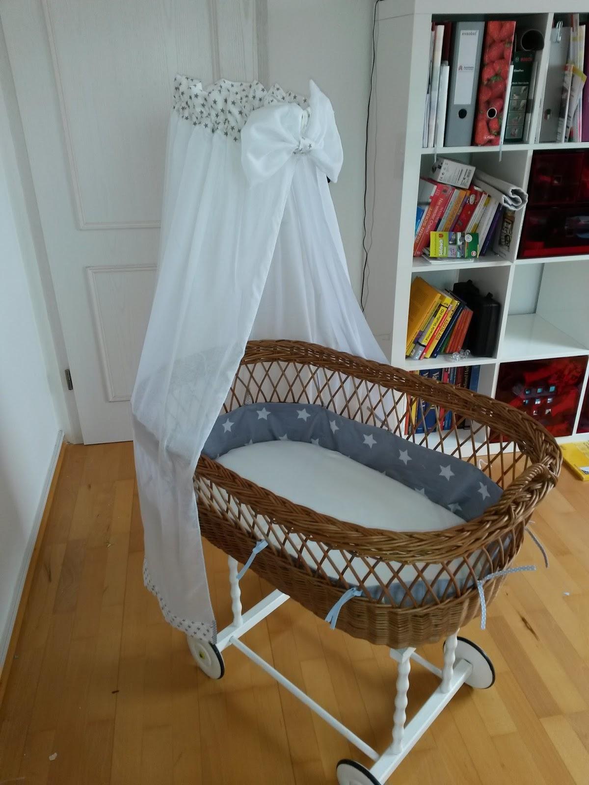 5 vor 12 juni 2015. Black Bedroom Furniture Sets. Home Design Ideas