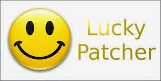 Lucky Patcher v.5.6.3