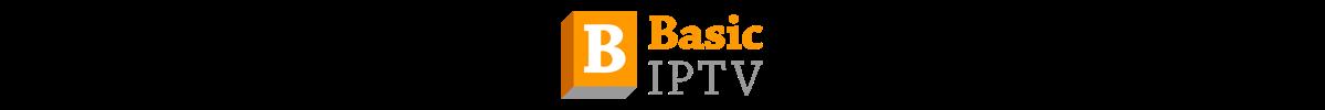 Basic IPTV - News and Information