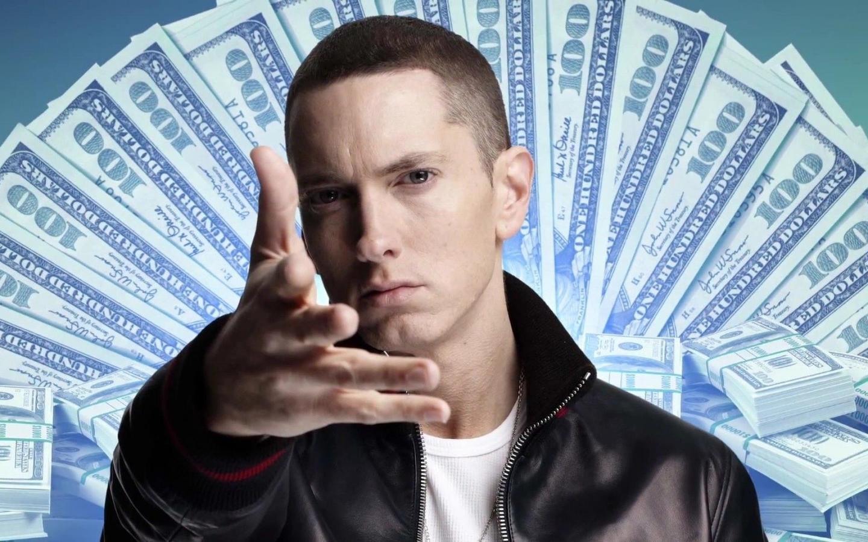 http://3.bp.blogspot.com/-d0h2L0ExYMo/UQCJXvnKEkI/AAAAAAAAH6U/y8aP7v41cIM/s1600/Eminem.jpg