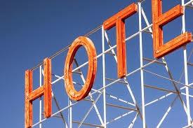 Daftar Alamat dan Nomer Telpon Hotel Di Tenggarong Kukar