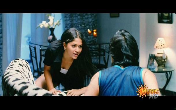 vallavanukku pullum aayudham hd video songs 1080p wallpaper