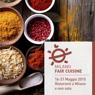 Cosa fare a Milano nel weekend: eventi consigliati da venerdì 29 maggio a domenica 31 maggio