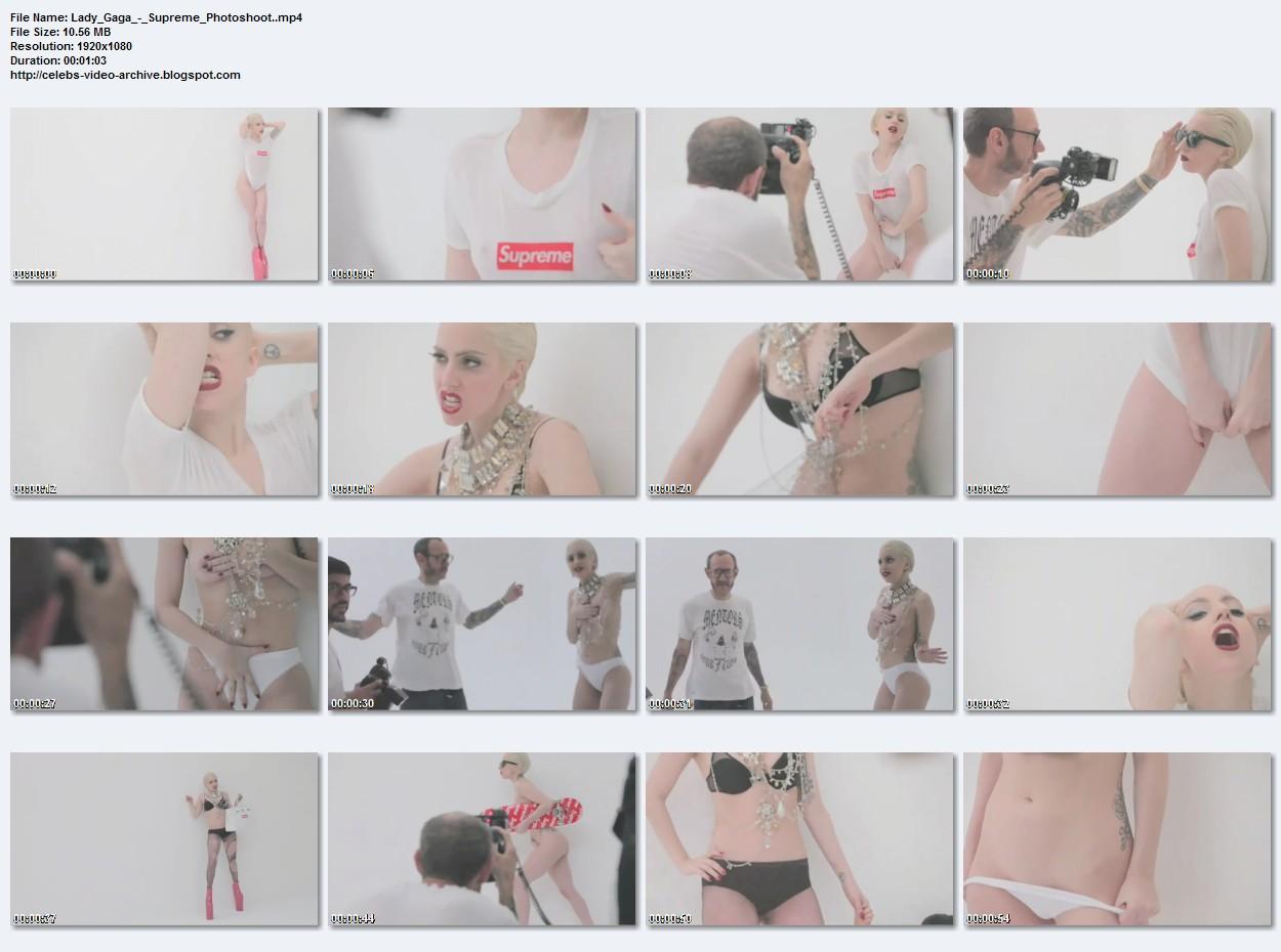 http://3.bp.blogspot.com/-d0lyXwvn3zU/TWLL8QTwWLI/AAAAAAAAAgM/rknyVRDfe8c/s1600/Lady_Gaga_-_Supreme_Photoshoot.jpg