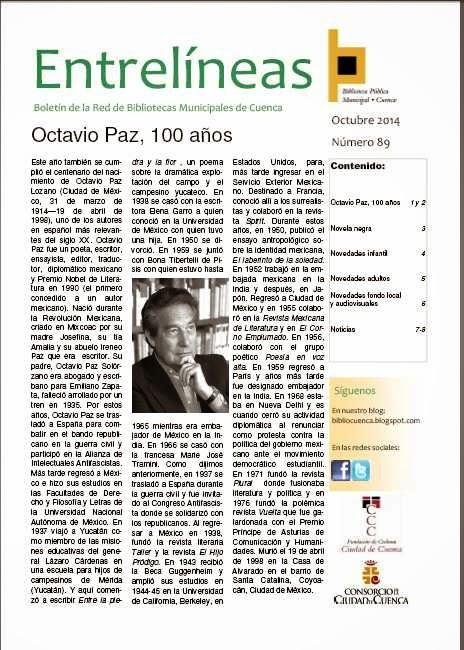 http://educacionycultura.cuenca.es/desktopmodules/tablaIP/fileDownload.aspx?id=929538_8932udf_89octubre2014.pdf&udr=929507&cn=archivo&ra=/Portals/Ayuntamiento