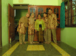 my lovely family :*