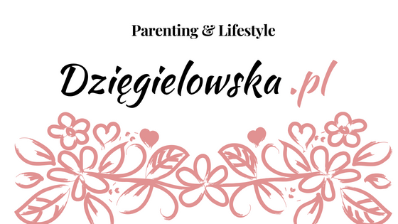 Dzięgielowska.pl