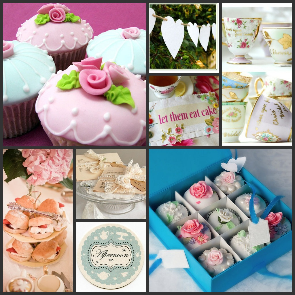 http://3.bp.blogspot.com/-d0oATu6Id24/TcezeHwpnzI/AAAAAAAAA-s/rMFtRzh50Lg/s1600/bridalshower3.jpg