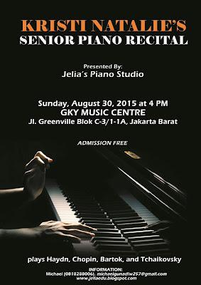 http://jeliaedu.blogspot.com/2015/08/kristi-natalies-senior-piano-recital.html