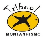 Triboo! montanhismo