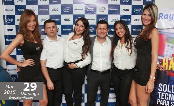 AOC-realizó-Roadshow-Soluciones-Empresariales