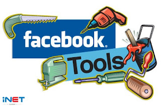 facebook-marketing-tools