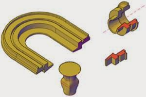 sekilas-tentang-3D-modelling