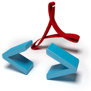Cara Menampilkan File PDF ke Webpage