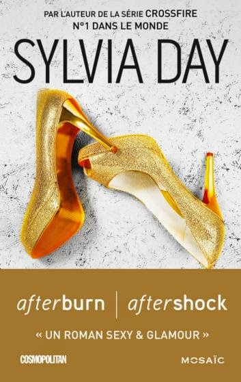 http://www.unbrindelecture.com/2014/07/afterburn-aftershock-de-sylvia-day.html