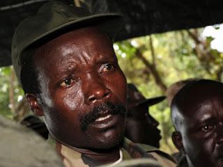 A farsa Kony 2012: A estratégia dos globalistas para justificar uma invasão africana