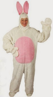 easter_bunny_adult_male_suit_costume