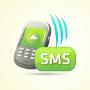 SMS,E Mail