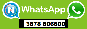 <b>Contacto Directo:</b> Dejá tus mensajes
