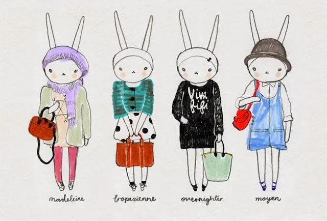 Moda & Gestão