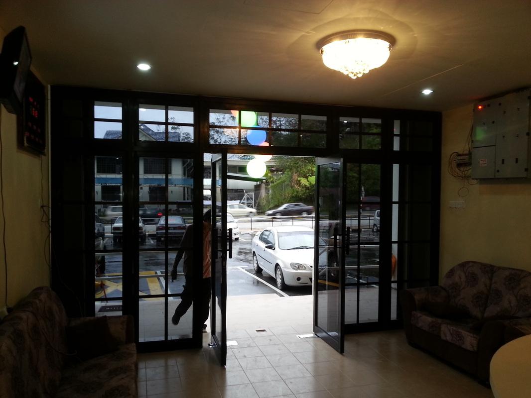 pax muslim singles (r̶m̶ ̶1̶0̶0̶) book penang best homestay, budget hotel, resort, chalet and villa find homestay near georgetown, batu ferringhi, butterworth, bayan lepas and more.