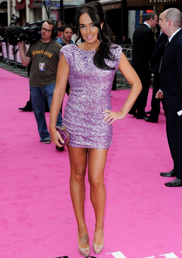 celebrity heights how tall are celebrities heights of celebrities how tall is tamara ecclestone. Black Bedroom Furniture Sets. Home Design Ideas