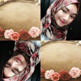 ♥  Nur Raihan Fatihah ♥