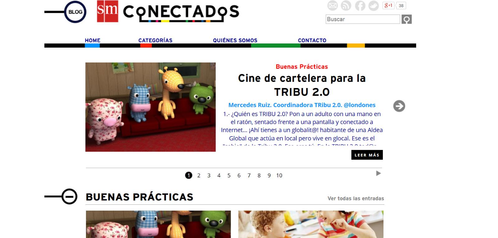 http://blog.smconectados.com/2014/04/30/cine-de-cartelera-para-la-tribu-2-0/