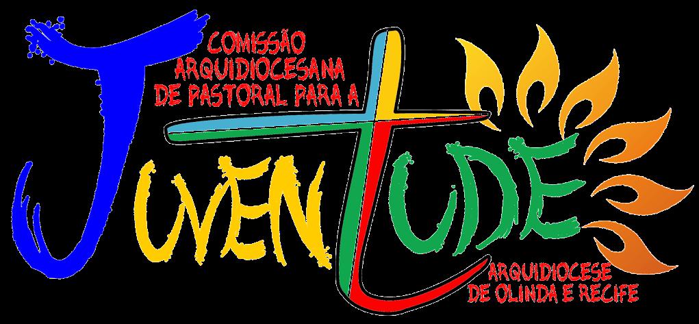Setor Juventude Arquidiocese de Olinda e Recife