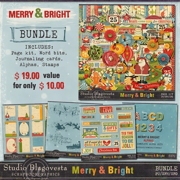http://shop.scrapbookgraphics.com/Merry-and-Bright-BUNDLE.html