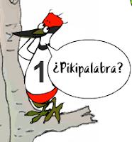¡Juega a Pikipalabra!