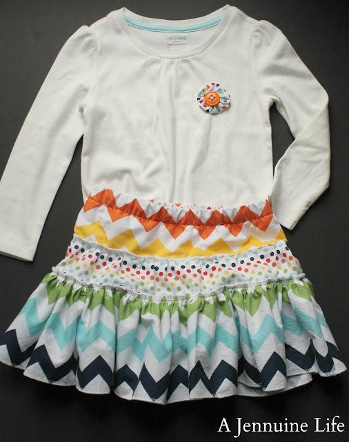 Rainbow+Skirt+Outfit.jpg