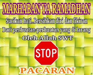 kata kata+ucapan+sebelum+puasa Gambar Foto Foto Ucapan Selamat Bulan Puasa Ramadhan