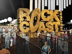 Suspendido el Rock Coast Festival de Tenerife