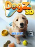 3d-Dogz