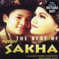 Indra Cheater Sakha 2