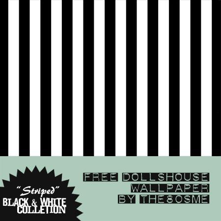 http://3.bp.blogspot.com/-d1EMgIHsLmg/UhVDcywz1yI/AAAAAAAAFJo/xCAh3G9h14M/s1600/the80sme_blackandwhite_stripedpreview.jpg
