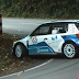 FIA HILLCLIMB MASTERS - Luxembourg Eschdorf | Day 1 (Vídeo)