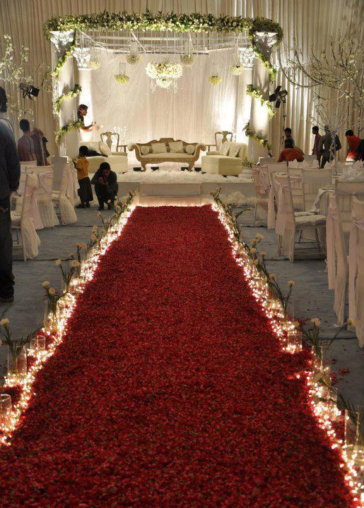 Decorate your home wedding siege wedding siege the wedding siege decorating junglespirit Choice Image