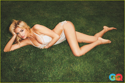 kate-upton-gq-july-2012-02