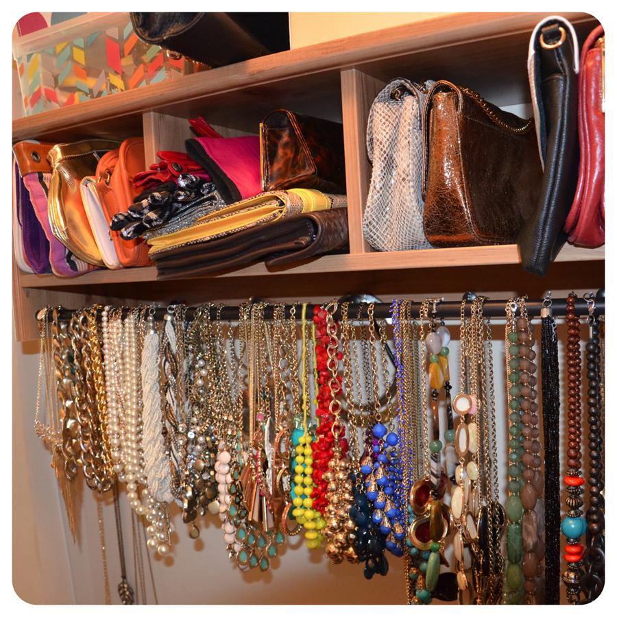 Fashion, Lifestyle, And DIY