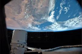 ISS Cameras