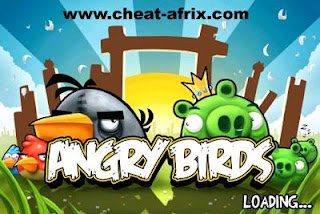 Free Download Games Angry Bird