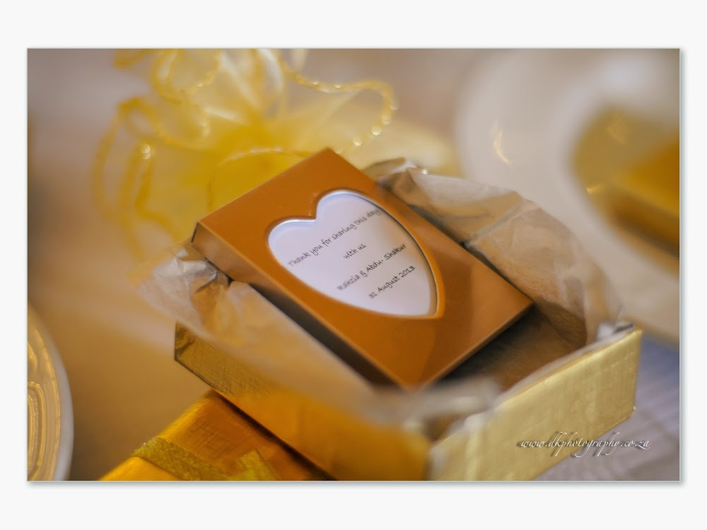 DK Photography Slideshow-0563 Rahzia & Shakur' s Wedding  Cape Town Wedding photographer
