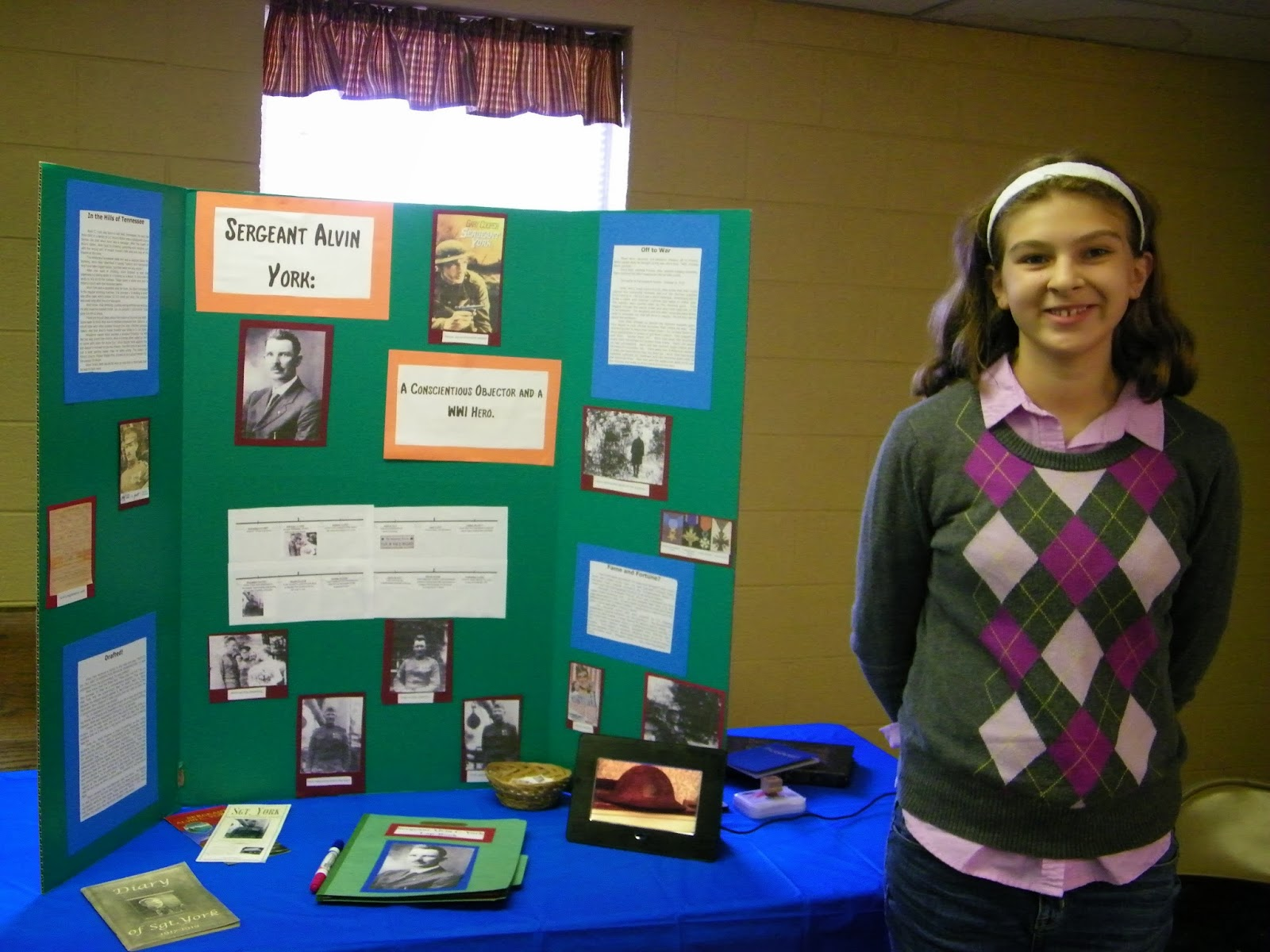 history fair Scope project scope is a before and after school childcare program for district 186 elementary school students click here for more information.
