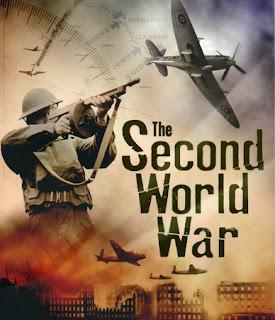 125276 ml 118334 A Segunda Guerra Mundial em Cores