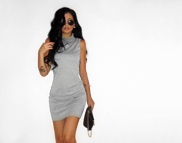 mini bodycon dress pinterest