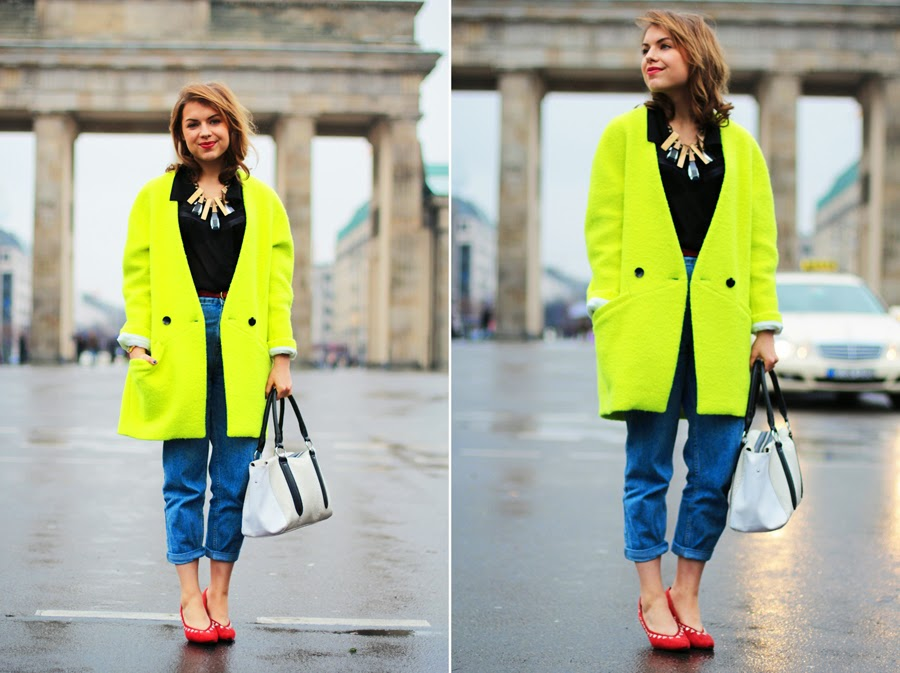 berlin fashion week streetstyle jasmin fatschild myberlinfashion