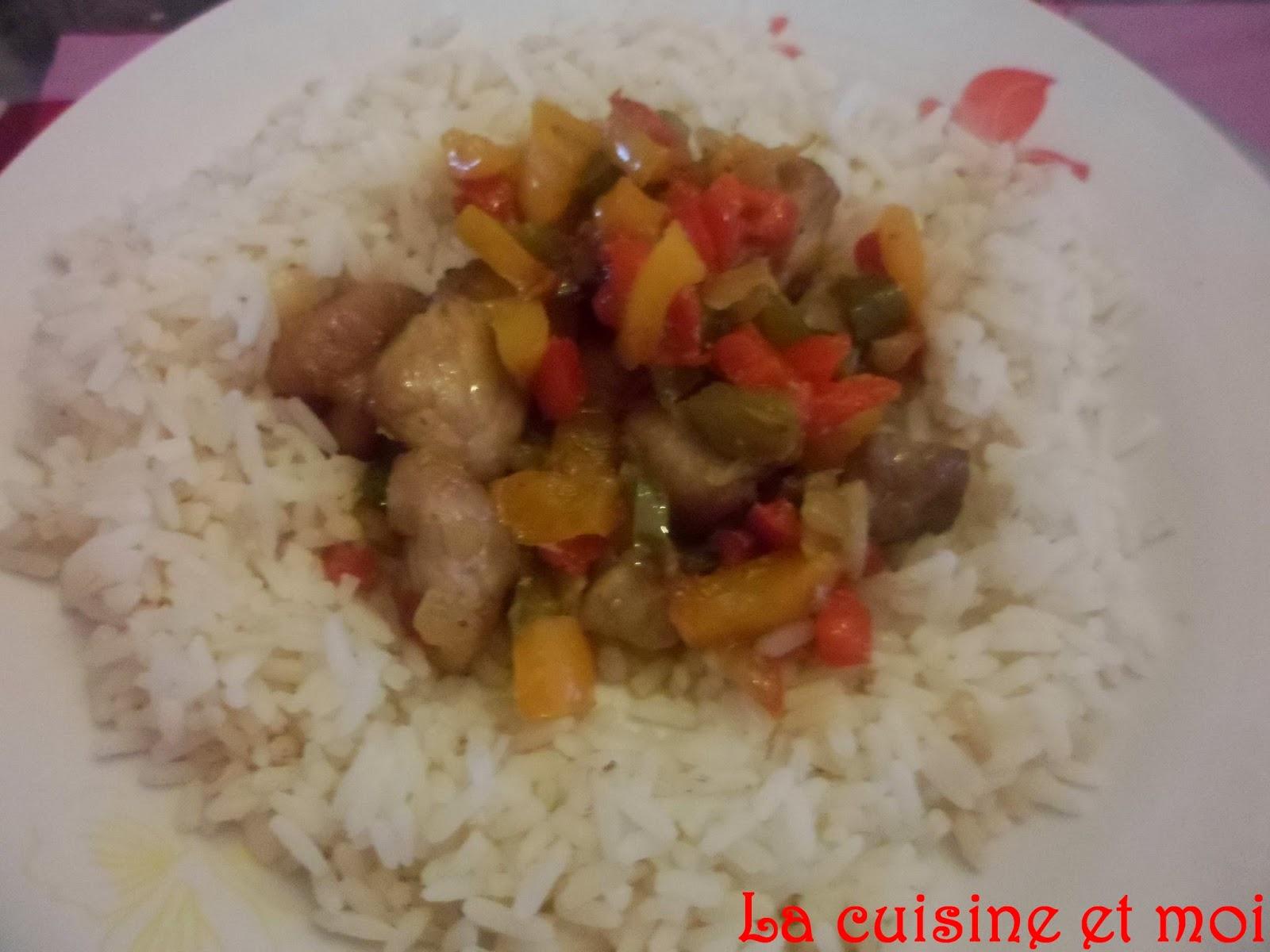 http://la-cuisine-et-moi.blogspot.fr/2014/03/filet-de-dinde-aux-3-poivrons-actifry.html